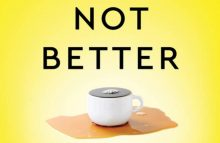 Why More is Not Better