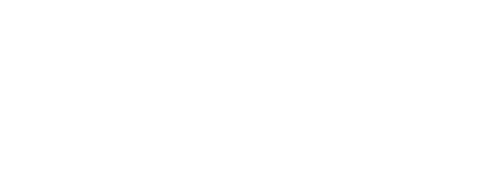 Exponential Real Estate Professionals